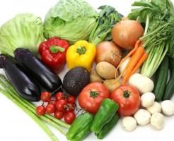 らでぃっしゅぼーや濃い野菜無料プレゼント