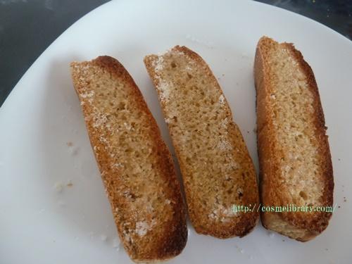 ふすまパンの通販永田パン