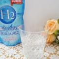 メロディアンの水素水