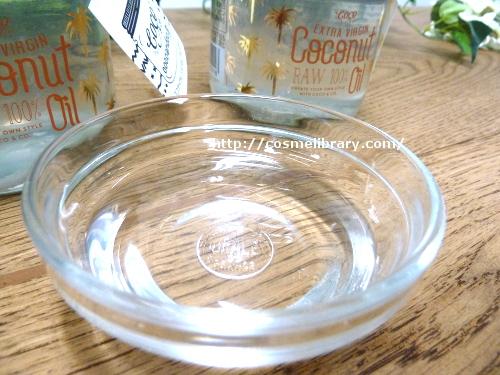 Coco&Co オーガニックエキストラバージンココナッツオイル