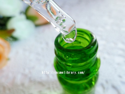 fiorireフィオリーレ導入美容液