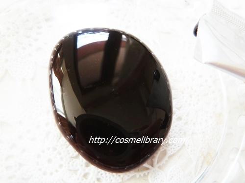 練り酵素 houbi(宝美)