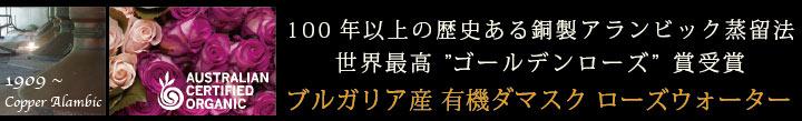 pc_ao2015_20