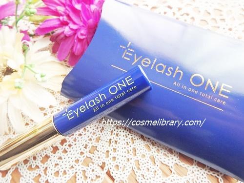 Eyelash ONE -アイラッシュワン