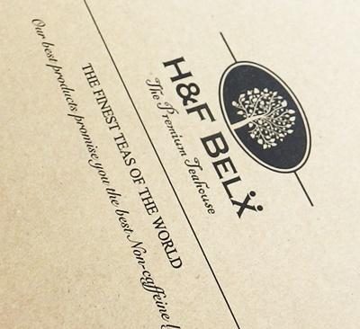 H&F_BELX