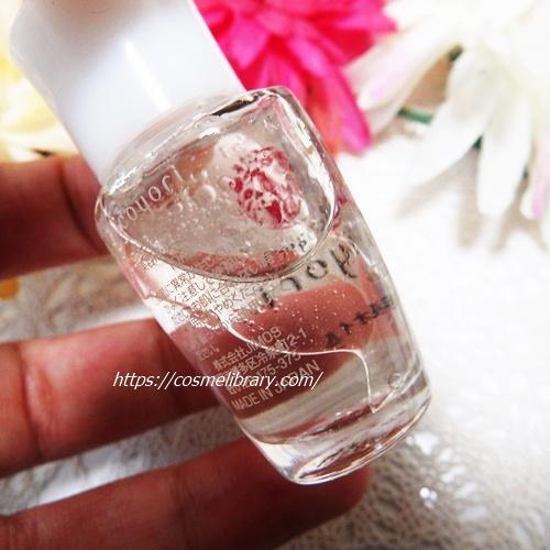 コヨリ美容液オイル
